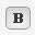Bold Button