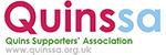 Quinssa Website